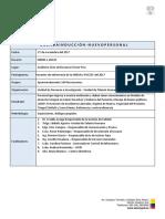 AGENDA INDUCCION  pasantes UNEMI Y PUCE.pdf