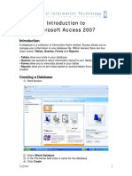 Access_2007,_Introduction_11-27-07.pdf