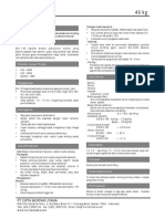 PDF Spek-Produk MU