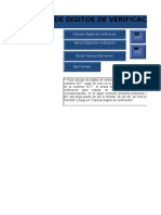 Digiti Verificacion Excel(1)