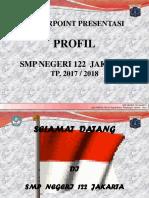 Presentasi PKKS SMPN_122-2016,
