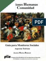 Dialnet-ConceptosBasicosEnPedagogia-2717946