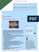 PERALATAN KANDANG AYAM_ Close House Dan Biayanya.pdf
