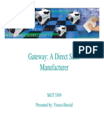 GatewayInc.pdf