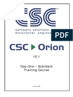 Orion Standard Training Manual For Engineer.pdf