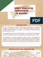 ANALISIS Y DISEÑO DE ARMADURAS.pptx