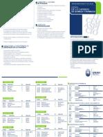 PLAN-DE-ESTUDIOS-QUIMICA-Y-FARMACIA (1).pdf