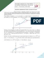 1319096995_2033802946.pdf