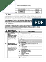 IIIND-SIMULACIÓN DE SISTEMAS-2015-2.pdf