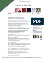 Poemas de Ovidio - Buscar Con Google