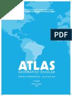 IBGE Atlas Geografico Escolar 6a a 9a Serie 1 Capa_apres_sum