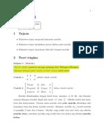 1 Matriks.pdf