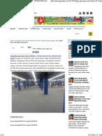 Harga Epoxy Per Meter Tahun 2018 _ Kontraktor Jasa Cat Epoxy Floor Hardener, Water Proofing - Aplikator Epoxy Indonesia