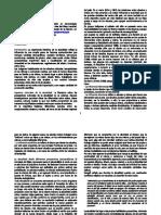 14. Iacub-Abuelidad.pdf