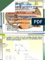 315218186-Tabla-Estaca