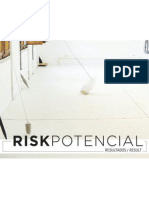 Result a Dos Risk Potential
