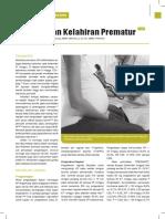 MIMS JPOG_PencegahanKelahiranPrematur.pdf