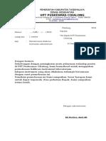 surat pengajuan kalibrasi.docx