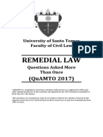 REMEDIAL-LAW-2017.pdf