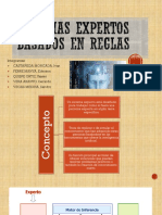 SISTEMAS EXPERTOS BASADOS EN REGLAS.pptx