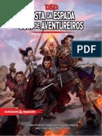 Costa da Espada - Guia de Aventureiros (Fundo Branco) - Biblioteca Élfica.pdf