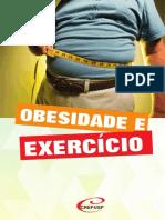 eBook - Obesidade e Exercício_ CREF SP