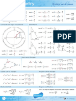 Trigonometry Ratios&Laws_Formula_Sheet_Mathletics
