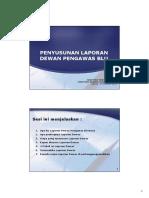 laporan dewas Is 1.pdf