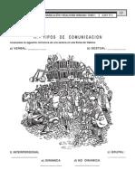 MDP-5toS _ Comunicacion y Relaciones Humanas - Semana4