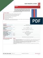 PEPL Panel Array Series