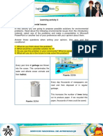 Evidence_Environmental_issues Activity 1 (3).pdf