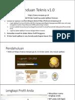 20180907_1Panduan_teknis