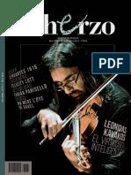 Revista Scherzo 2016-04-317