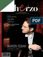 Revista Scherzo 2016-02-315