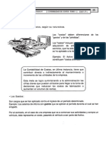 MDP-5toS _ Contabilidad de Costos - Semana4