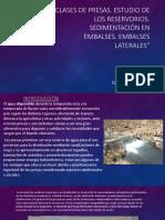 Clases-de-Presas.pptx