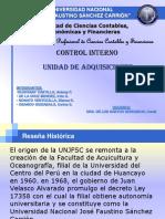 AUDITORIA-CONTROL INTERNO2.ppt