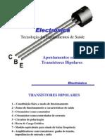 acetatos_transistores_TES