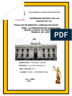 Presuncion Laboral 1.PDF
