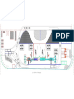 SITE DEVELOPMENT4-1 - BATCHING PLANT-Model.pdf