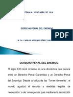Derecho Penal Del Enemigo-1