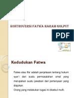 kontroversi_fatwa_haram_golput.pdf