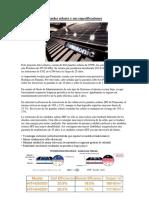 paneles solares y sus especificaciones.docx