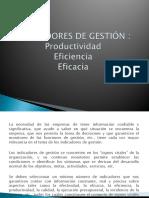 UPeU_-_Sesion_3_-_Eficiencia_y_Productividad