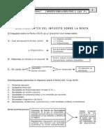 MDP-5toS _ Impuesto sobre la Renta - Semana1