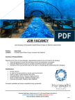 20180919 Hurawalhi JobMaldives IslandHost