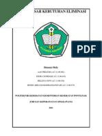 KONSEP_DASAR_KEBUTUHAN_ELIMINASI_3.pdf