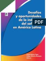 Desafíos y oprtunidades del software en america latina.pdf