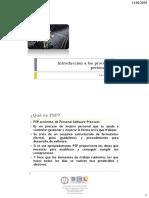 Introduccion al psp.pdf