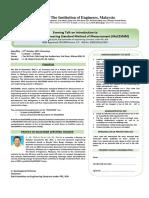 D Internet Myiemorgmy Intranet Assets Doc Alldoc Document 8305 Talk on MyCESMM